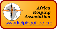 Africa Kolping Association
