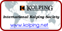International Kolping Society