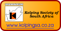 Kolping Society of South Africa